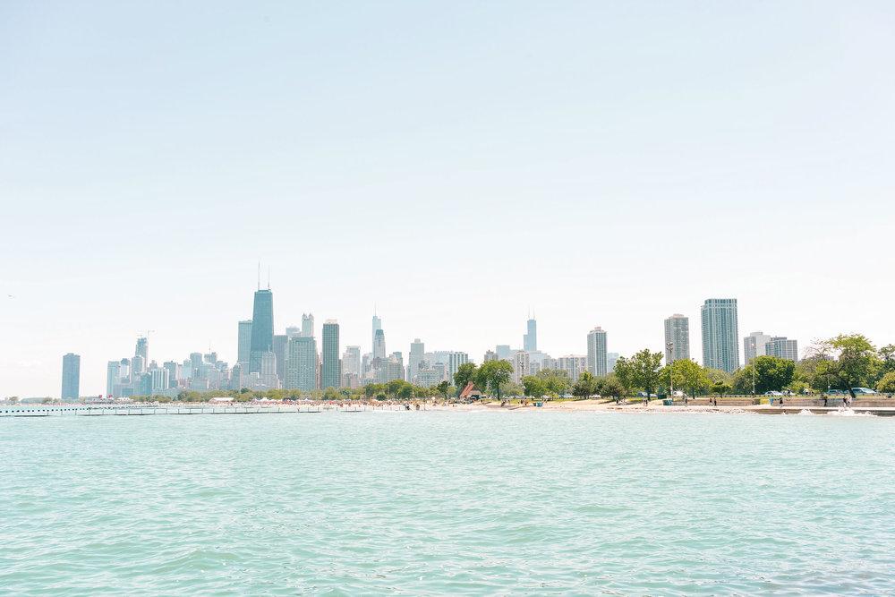 ckanani-chicago-17.jpg