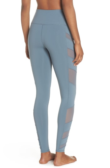 Alo Block High Waist Mesh Inset Leggings2.jpg