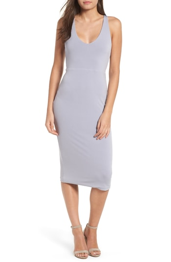 Leith Sleek Knit Midi Dress.jpg