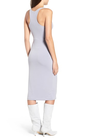 Leith Sleek Knit Midi Dress2.jpg