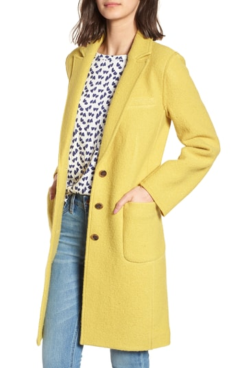 J.Crew Olga Boiled Wool Topcoat .jpg