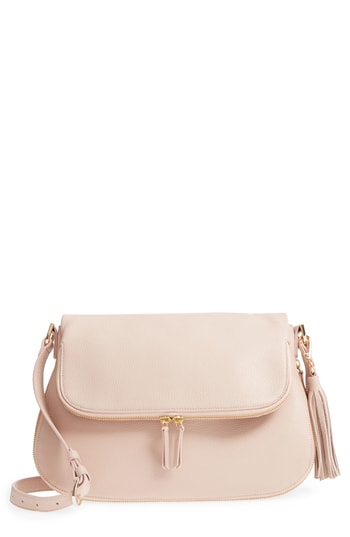 Nordstrom Kara Leather Expandable Crossbody Bag.jpg
