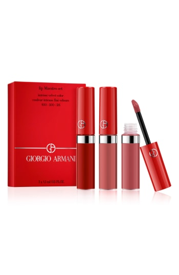 Armani Travel Lip Maestro Set.jpg