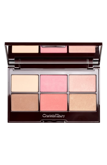 Charlotte Tilbury Pretty Glowing Skin Palette.jpg
