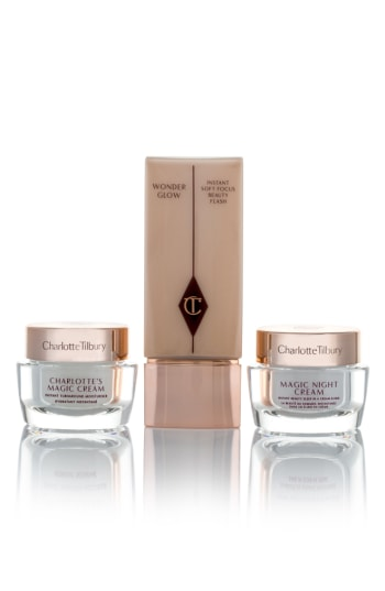 Charlotte Tilbury The Gift of Glowing Skin Set.jpg
