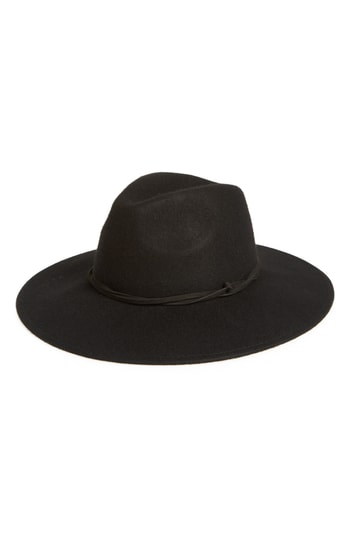 Treasure&Bond Felt Panama Hat.jpg