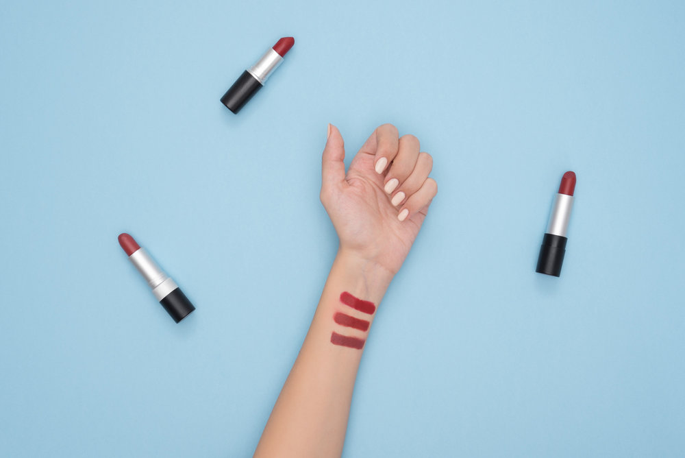 21 Beauty Items I Constantly Stock Up On All Year Long
