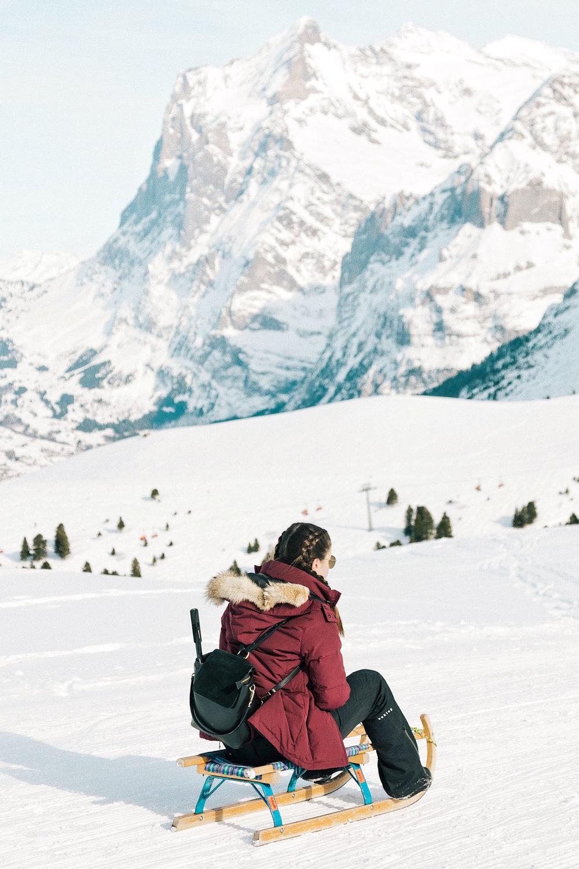 ckanani-winterpacking-20.jpg