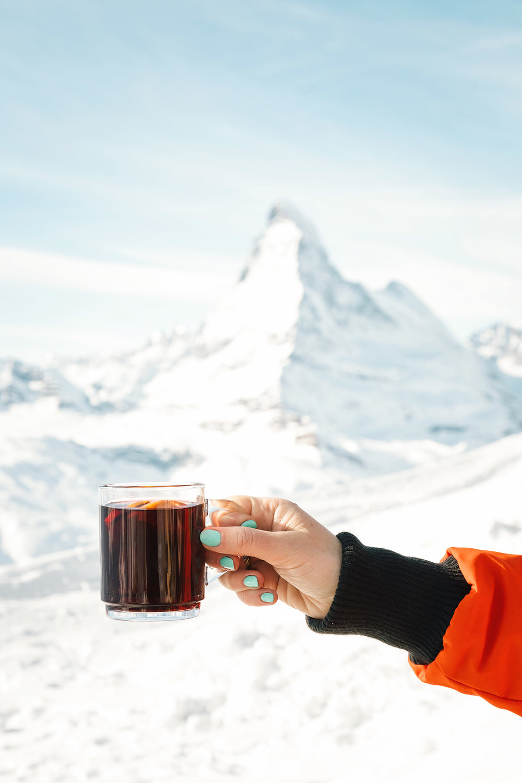 Winter in Zermatt: A guide to visiting Switzerland's most charming village