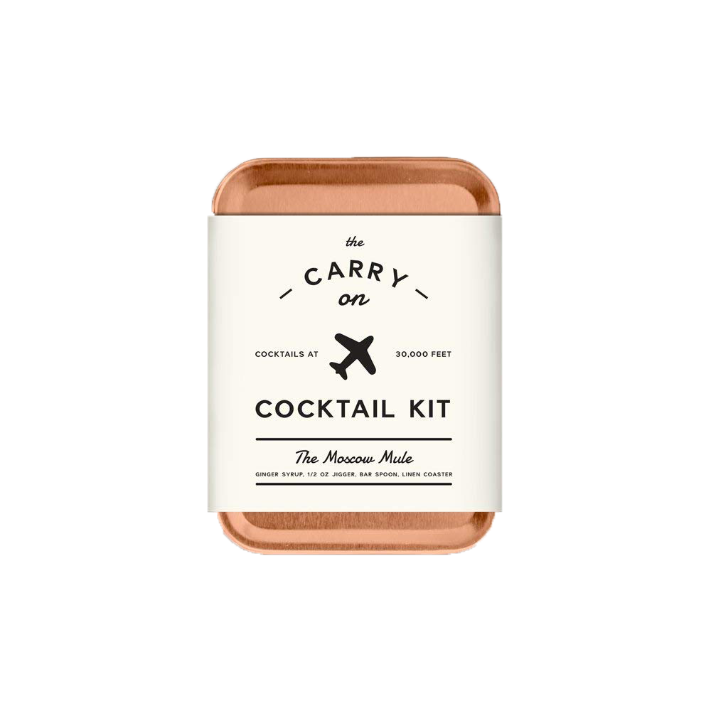 carry on cocktail kit.png