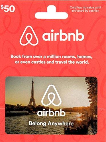 airbnb giftcard.jpg