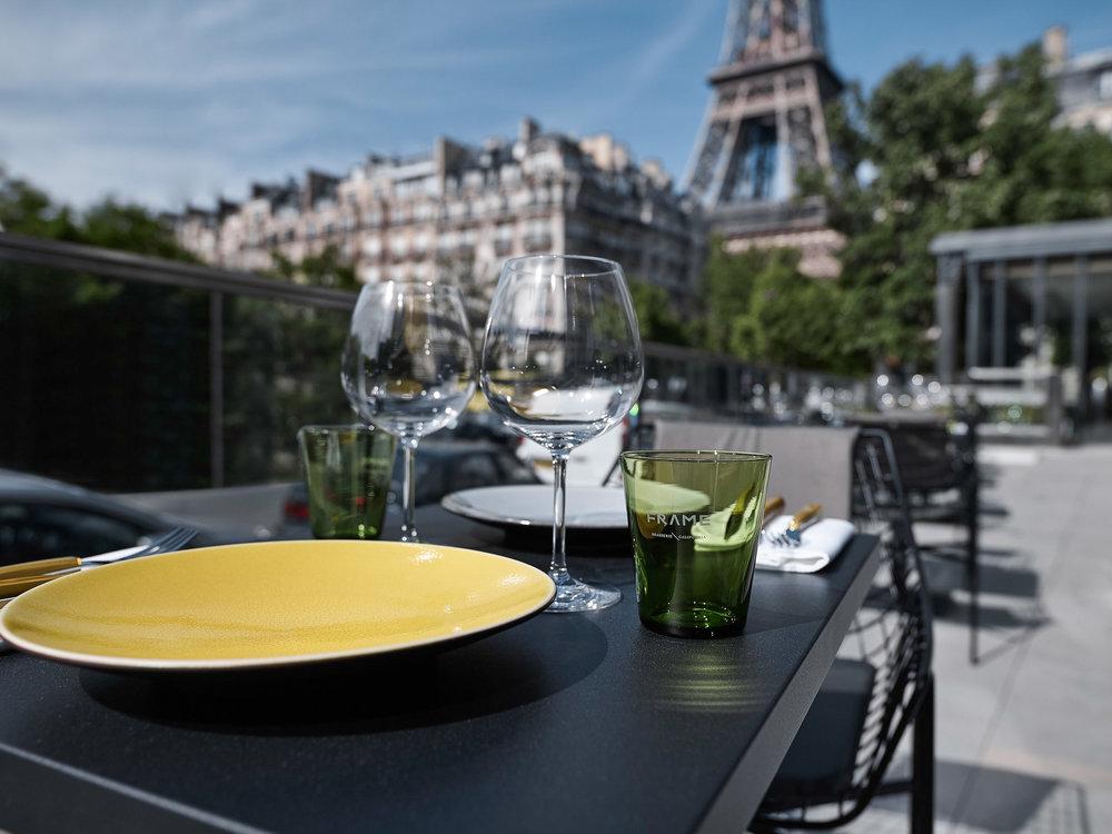 ckanani-Pullman Paris2.jpg