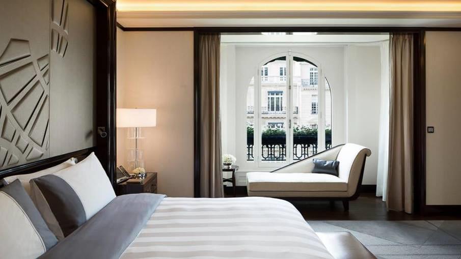 ckanani-The Peninsula Paris5.jpg