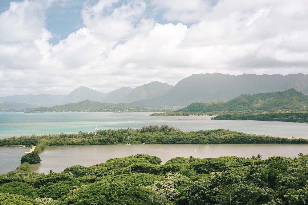 ckanani-hawaii-61.jpg