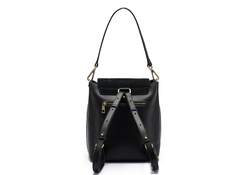 Camera bag backpack - GATTA Christie