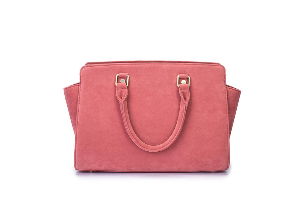 Best women's camera bag - GATTA Camille