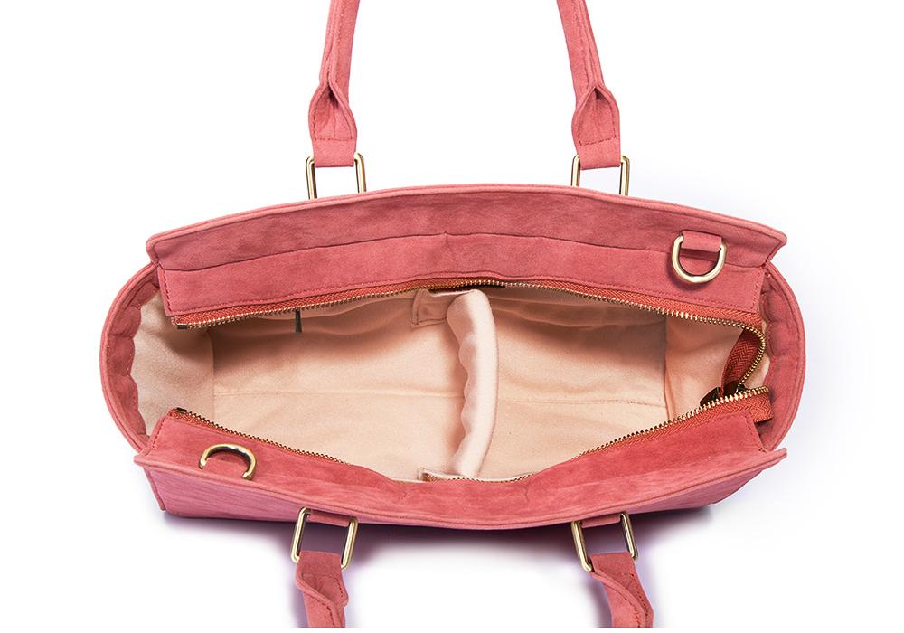 stylish camera bag dSLR