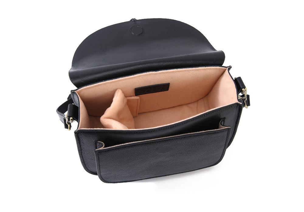 Women camera bags