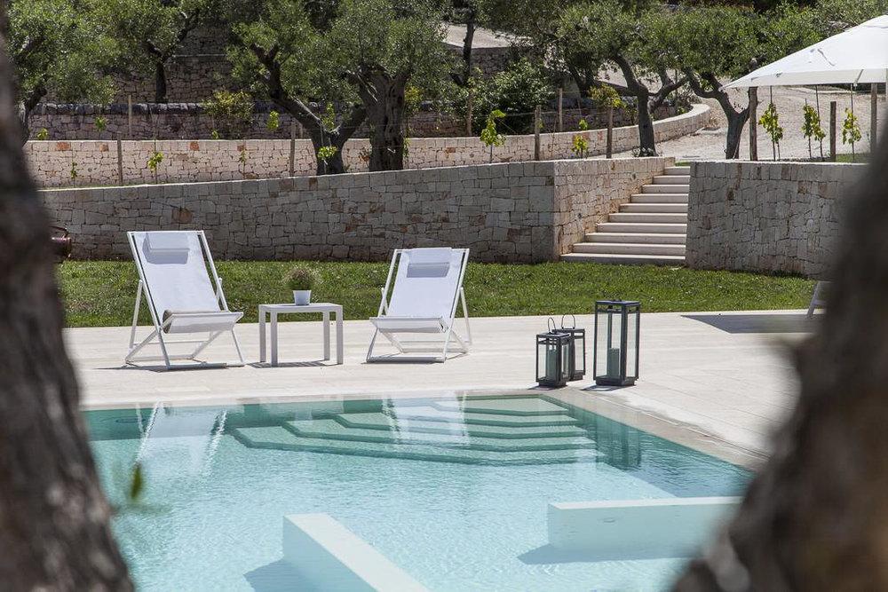 ckanani-wheretostayinpuglia-Ottolire Resort, Locorotondo7.jpg