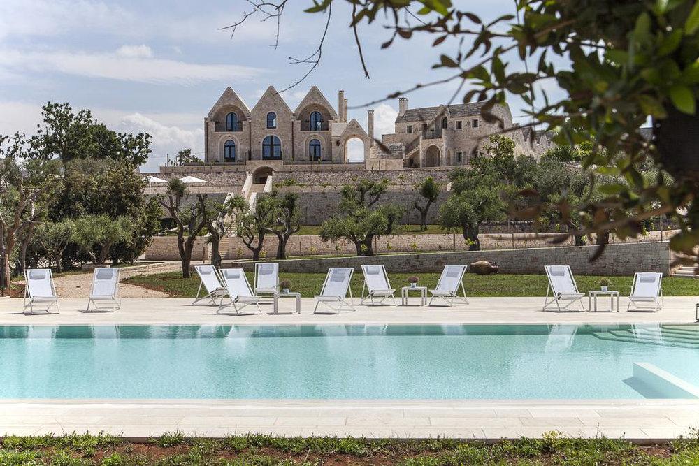 ckanani-wheretostayinpuglia-Ottolire Resort, Locorotondo6.jpg