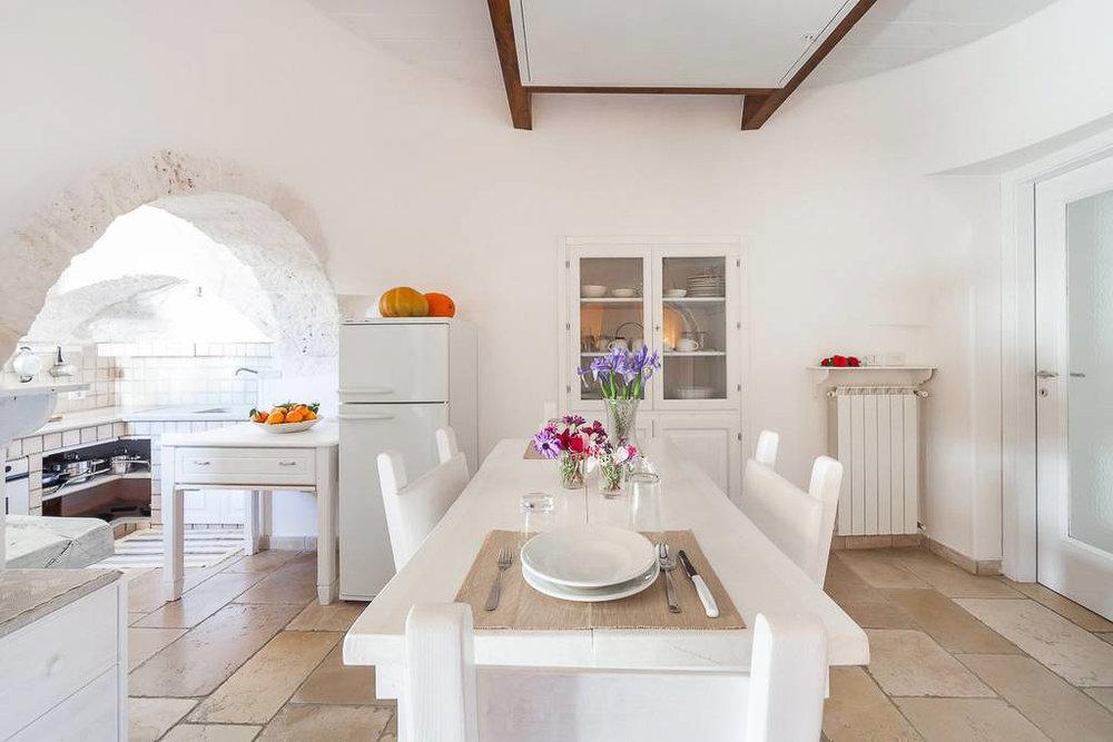 ckanani-wheretostayinpuglia-Airbnb1-3.jpg