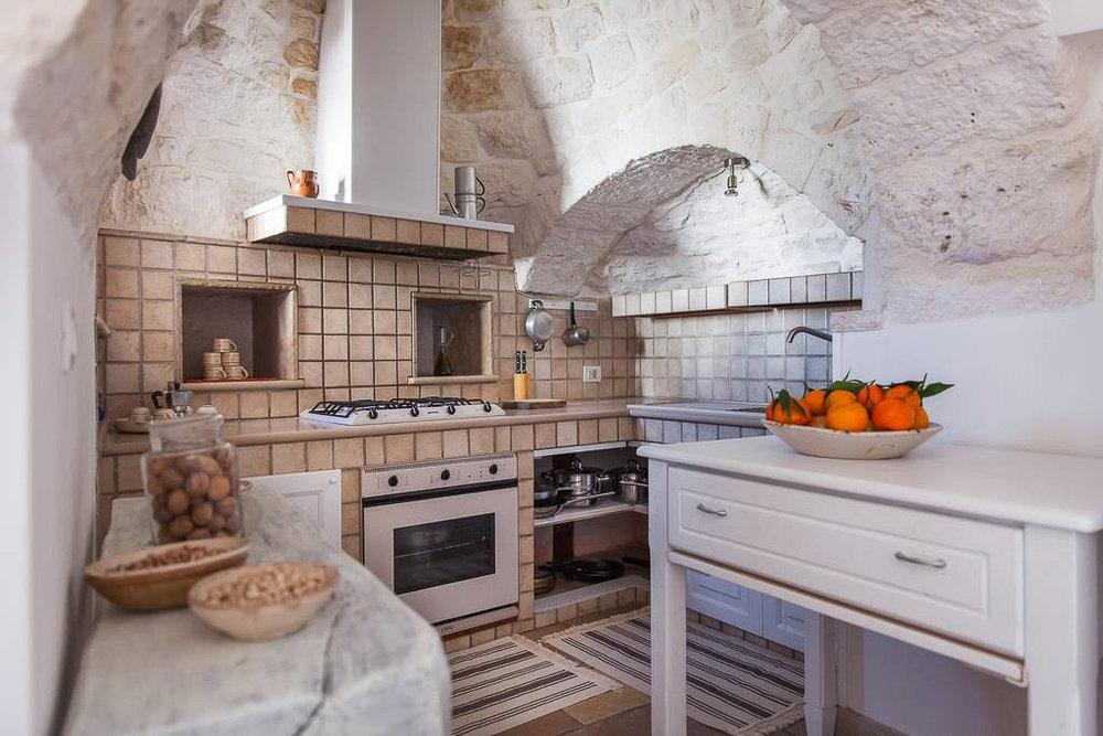 ckanani-wheretostayinpuglia-Airbnb1-4.jpg