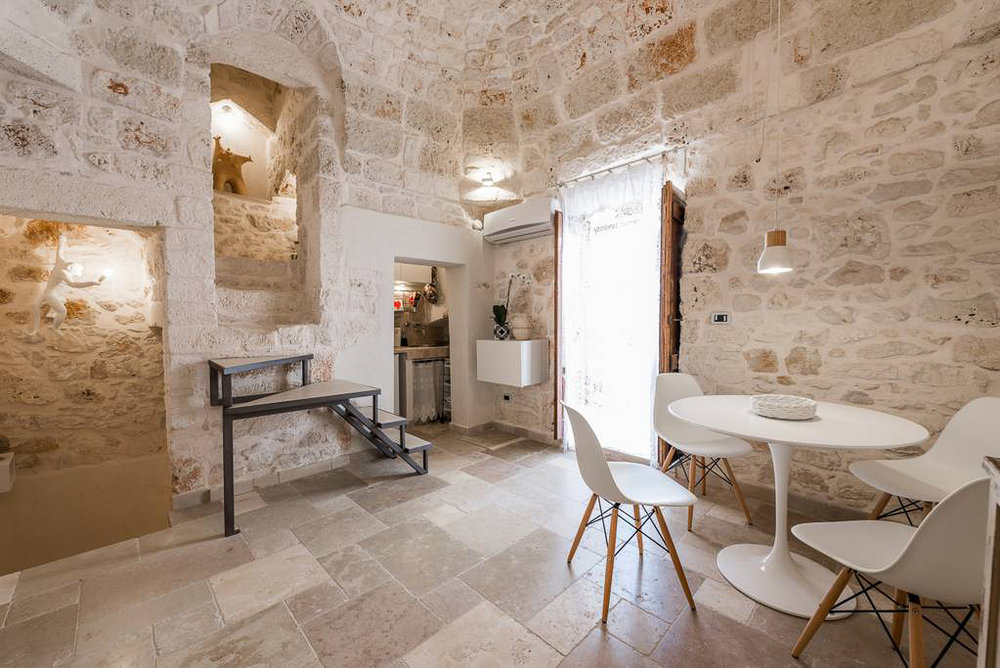 ckanani-wheretostayinpuglia-Airbnb2-4.jpg