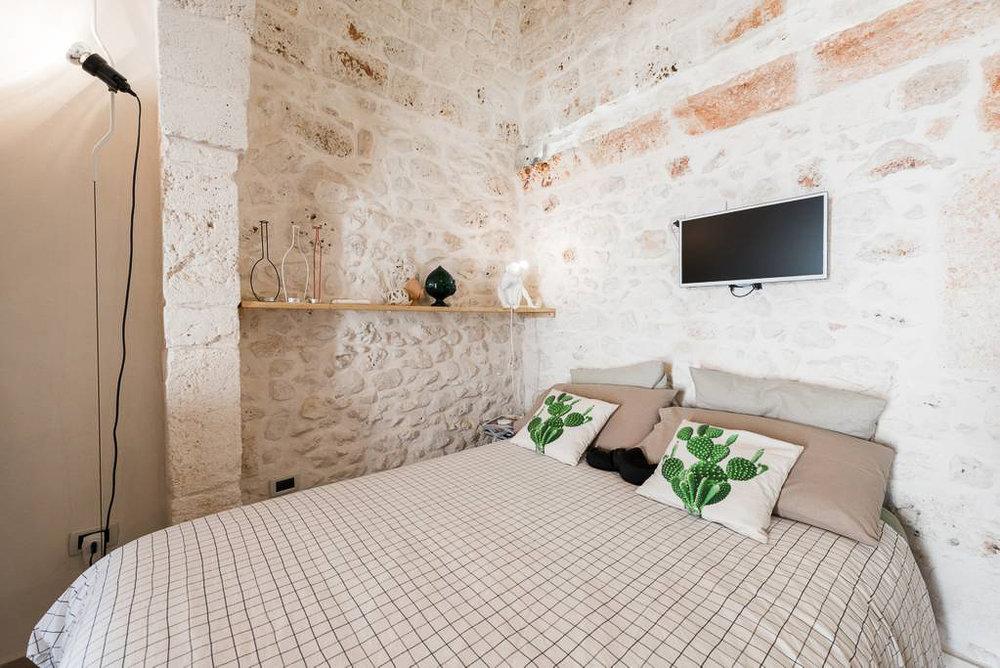 ckanani-wheretostayinpuglia-Airbnb2-5.jpg