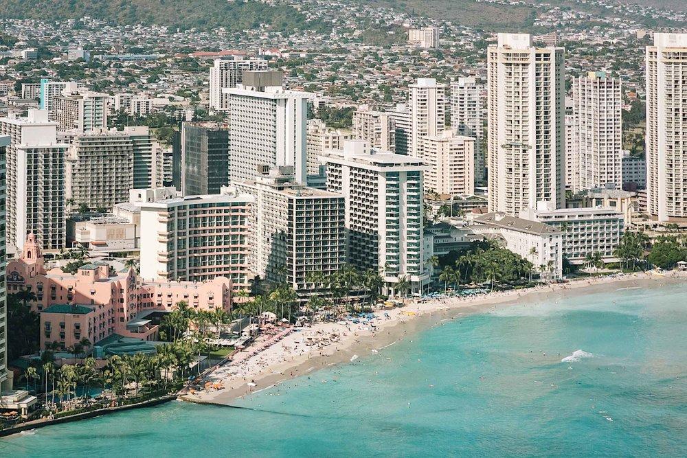 ckanani-hawaii-87.jpg