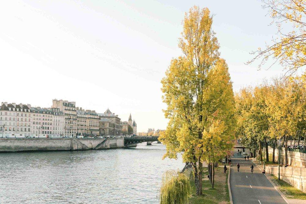 ckanani-paris-itinerary-8-things-you-cannot-miss-1-2.jpg