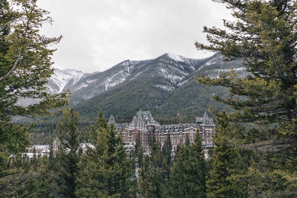 ckanani-things-to-do-in-banff-8-things-you-absolutely-cannot-miss-6.jpg