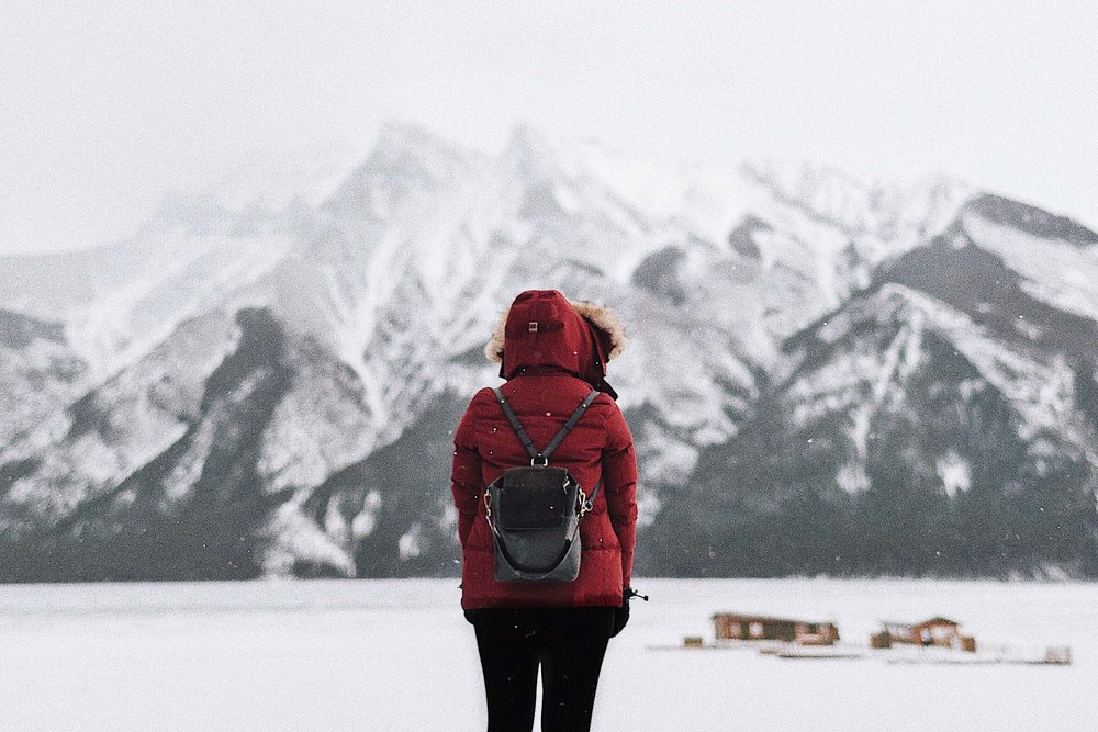 ckanani-banff-winter-a-guide-to-visiting-4.jpg
