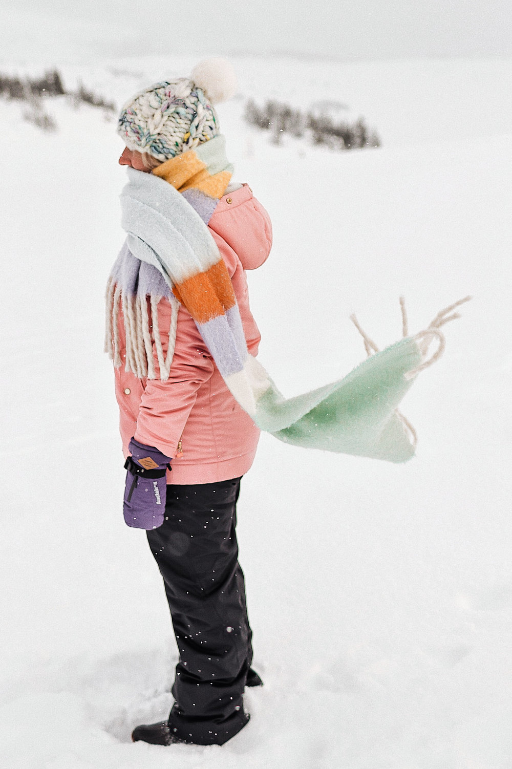 ckanani-banff-winter-a-guide-to-visiting-99.jpg