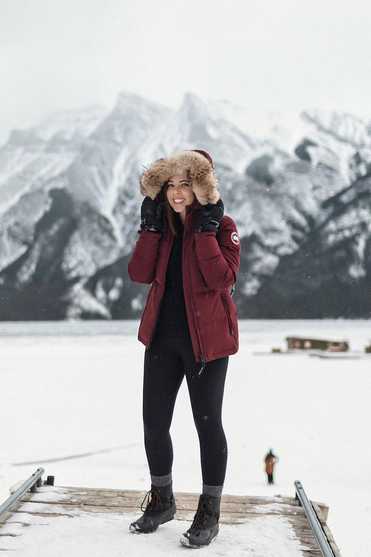 ckanani-banff-winter-a-guide-to-visiting-100.jpg