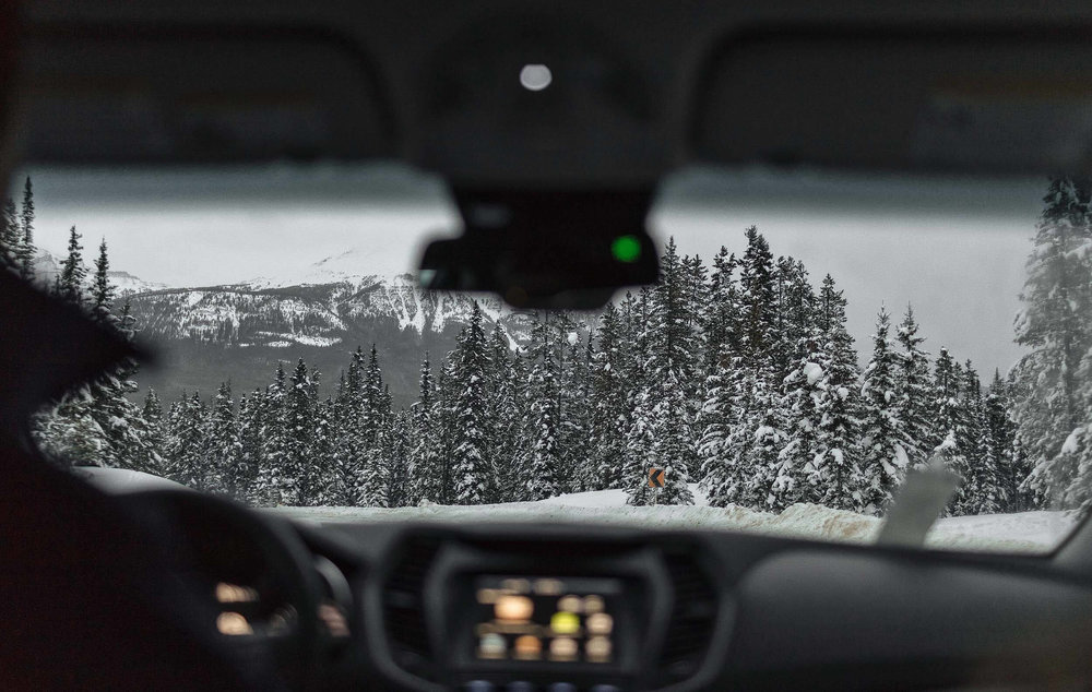 ckanani-banff-winter-a-guide-to-visiting-27.jpg