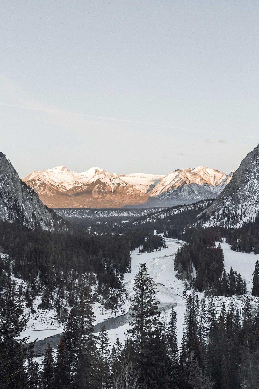 ckanani-banff-winter-a-guide-to-visiting-60.jpg