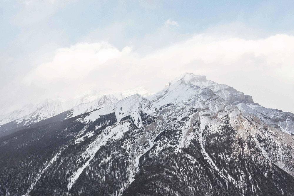ckanani-banff-winter-a-guide-to-visiting-69.jpg