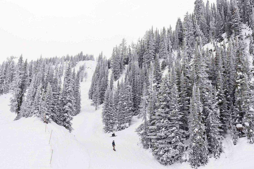 ckanani-banff-winter-a-guide-to-visiting-50.jpg