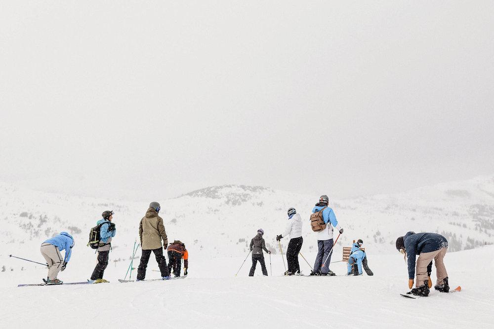 ckanani-banff-winter-a-guide-to-visiting-43.jpg