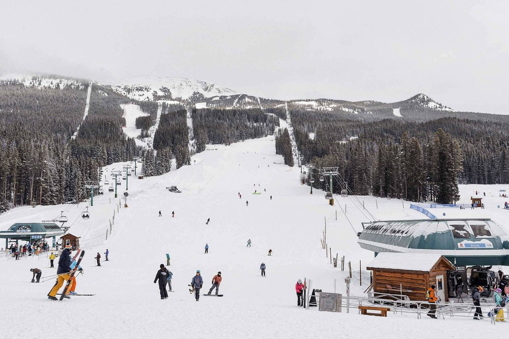 ckanani-banff-winter-a-guide-to-visiting-40.jpg