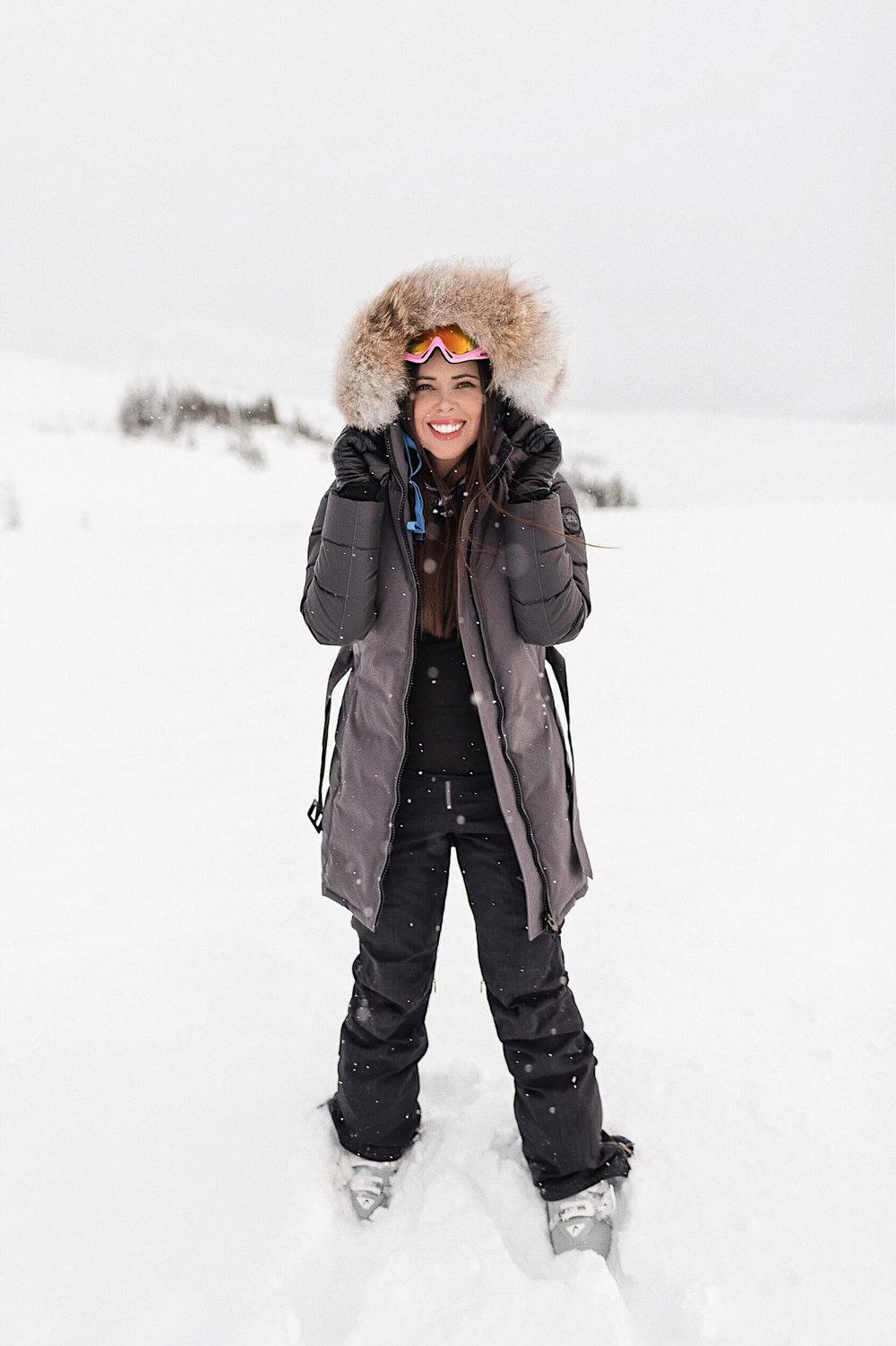 ckanani-banff-winter-a-guide-to-visiting-78.jpg