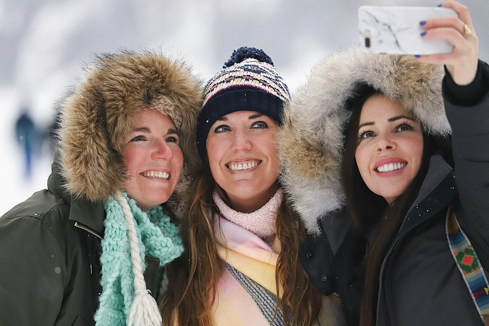ckanani-banff-winter-a-guide-to-visiting-3.jpg