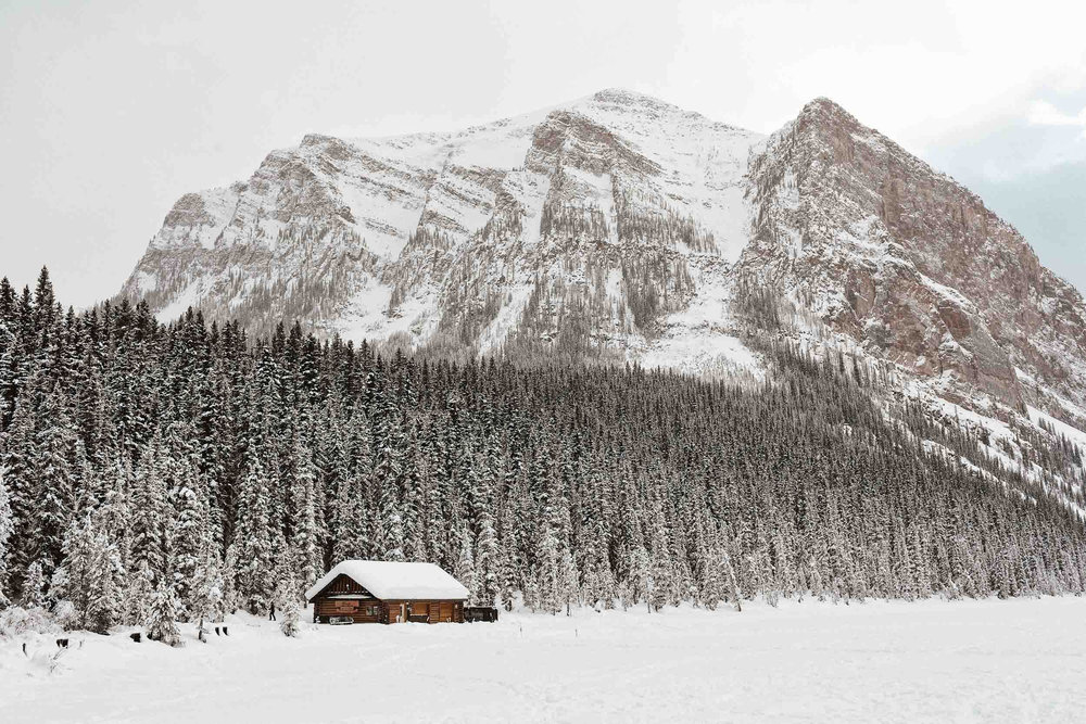 ckanani-banff-winter-a-guide-to-visiting-91.jpg