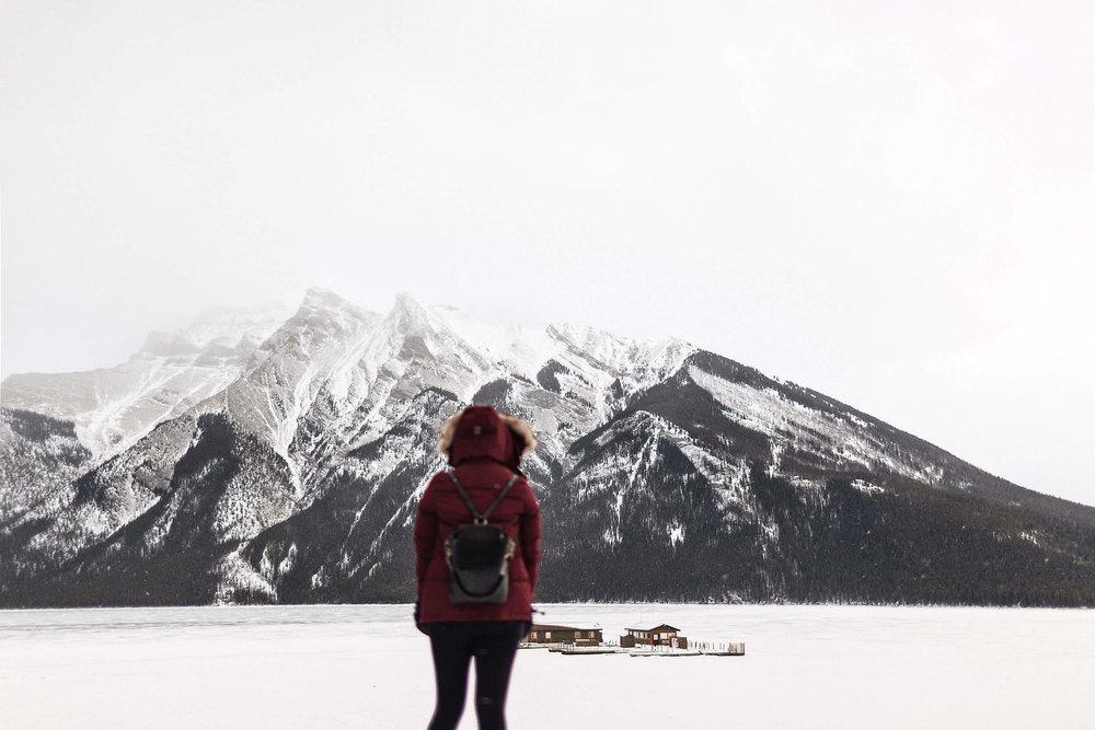 ckanani-banff-winter-a-guide-to-visiting-75.jpg