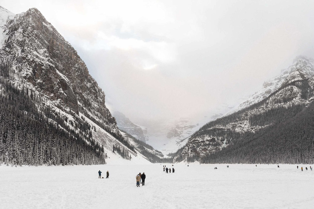 ckanani-banff-winter-a-guide-to-visiting-36.jpg