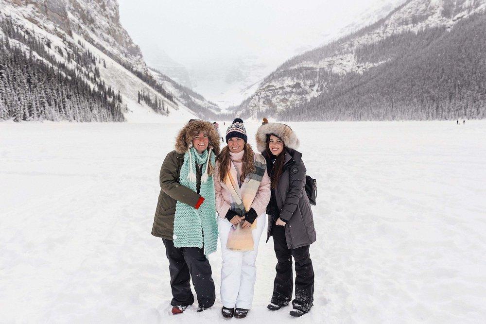 ckanani-banff-winter-a-guide-to-visiting-33.jpg