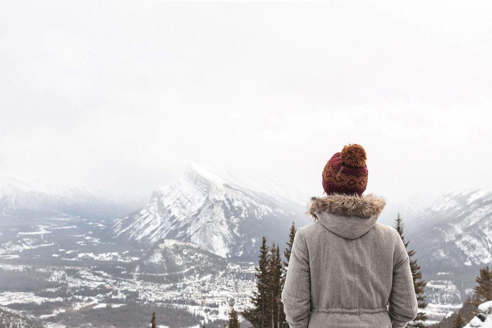 ckanani-banff-winter-a-guide-to-visiting-71.jpg