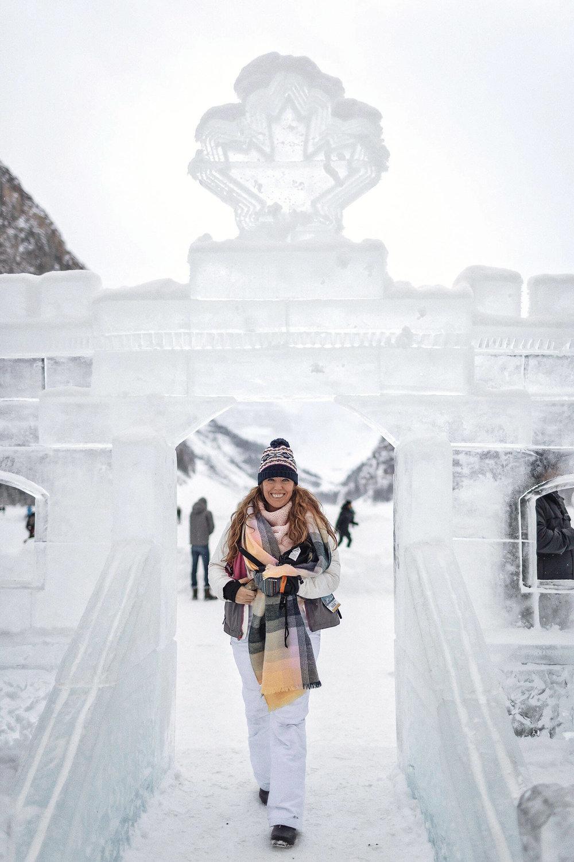 ckanani-banff-winter-a-guide-to-visiting-25.jpg