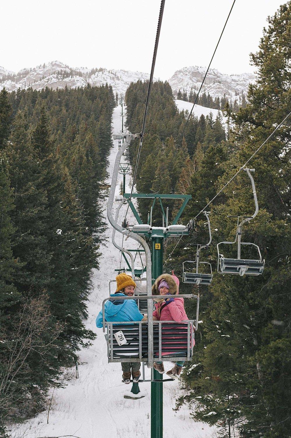 ckanani-banff-winter-a-guide-to-visiting-19.jpg