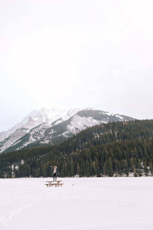 ckanani-banff-winter-a-guide-to-visiting-5.jpg